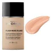 Filorga Flash Nude 01 Nude Beige 30ml