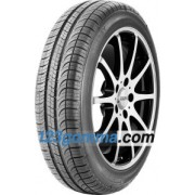 Michelin Energy E3B ( 155/65 R14 75T )