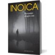 Povestiri despre om Ed.2013 - Constantin Noica