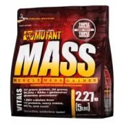 Mutant PVL Mutant Mass 2270g - PVL