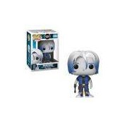 Funko Pop Movies: Ready Player One - Parzival #496