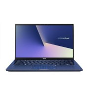 Asus ZenBook Flip UX362FA-EL142T i5-8265U 8Gb Hd 256Gb Ssd 13,3'' Windows 10 Home