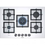 Bosch PPQ7A2B20