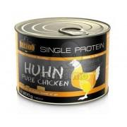 Belcando Single Protein Conserva de carne de pui 200 g