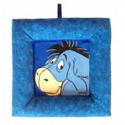 Tablou textil pentru perete Disney Aiurel, albastru