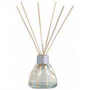 Bolsius Fragrance Diffuser Wild Cranberry 45 ml 103626800489