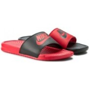 Nike BENASSI JDI MISM Slippers