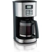 Hamilton Beach 1E851R3J0PSW Personal Coffee Maker(Multicolor)