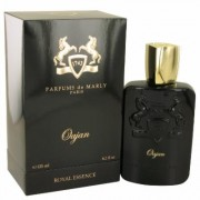 Oajan Royal Essence For Men By Parfums De Marly Eau De Parfum Spray 4.2 Oz