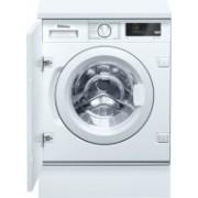 Balay 3TI986B Integrado Carga frontal 8kg 1200RPM A+++ Color blanco lavadora