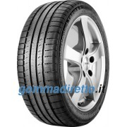 Continental ContiWinterContact TS 810 S ( 205/55 R17 95V XL , N2 )
