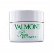 Valmont Prime Regenera II Nourishing Compensating Cream (Salon Size) 200ml
