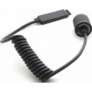 Buton remote Olight pentru arma RM10