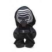 Unknown Star Wars Episode VII Plush Figure Kylo Ren 45 cm Plushes