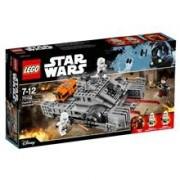 LEGO 75152 LEGO Star Wars Imperial Assault Hovertank