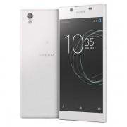 Sony Xperia L1 blanc G3311