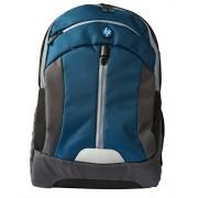 Navya Creations Trendsetter Backpack