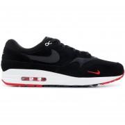 Tenis Deportivos Hombre Nike Air Max 1 Premium - Negro