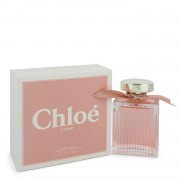 Chloe L'eau by Chloe Eau De Toilette Spray 3.3 oz