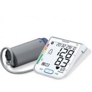 Beurer BM 77 BT Vérnyomásmérő