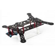 Rama Quadrocopter MR.RC 300 -Full Carbon