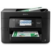 Epson Impressora Workforce Pro WF-4820 DWF