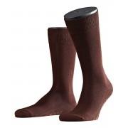 Falke Family Socks Brown 14645