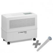 Hava Nemlendiricisi B 500 Telsiz + SecoSan Stick 30