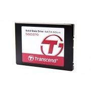 Transcend DD SSD 128GB SATA TS128GSSD370
