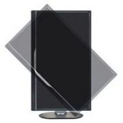 """Philips Brilliance P-line 288P6LJEB - LED-monitor - 4K - 28"""" (288P6LJEB/00)"""