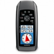 GPSMAP 78s GPS