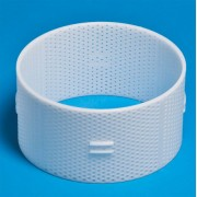 Forma rotunda branza fara fund, 1800gr, P00732, Anelli