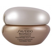 Shiseido Benefiance Concentrated Anti-Wrinkle Crema Contorno Occhi 15 ml