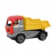 Lena Truckies teherautó, 22cm