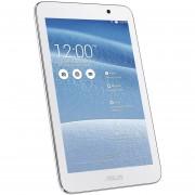 Tablet Asus MeMO Pad 7 ME176CX-A1 Android 4.4 KitKat Memoria Interna 16GB RAM 1GB 7''-Blanco