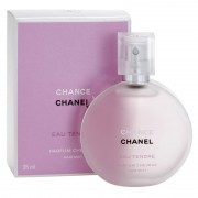 Chanel Chance Eau Tendre Hair Mist parfém na vlasy 35 ml