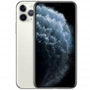 Apple iPhone 11 Pro (512GB, Silver, Local Stock)