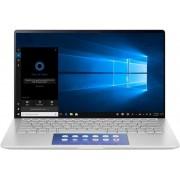 "Ultrabook Asus ZenBook UX334FAC-A4051T (Procesor Intel® Core™ i5-10210U (6M Cache, up to 4.10 GHz), Comet Lake, 13.3"" FHD, 8GB, 512GB SSD, Intel® UHD Graphics, Win10 Home, Argintiu)"