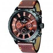 DANIEL KLEIN DK10978-4 Мъжки Часовник