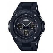 Casio G-Shock Steel Premium Lichtenergie GST-W100G-1BER
