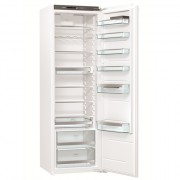 Gorenje Refrigerator RI2181A1 Built-in, Larder, Height 177 cm, A