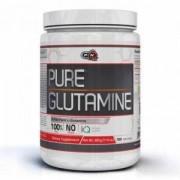 Глутамин Pure Glutamine - 500 грама, Pure Nutrition, PN9433