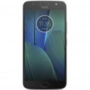 Celular Motorola Moto G5S Plus Gris 32GB