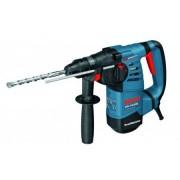 Ciocan Rotopercutor Bosch GBH 3-28 DRE, 800W, 3.1J, SDS Plus