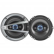 Bocina Sony XS-GTX1641 300 Watts-Negro
