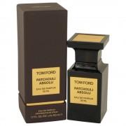 Tom Ford Patchouli Absolu Tom Ford Eau De Parfum 50 Ml