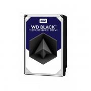 Tvrdi Disk WD-Black 1TB SATA 3 WD1003FZEX