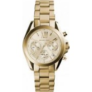 Ceas de dama MICHAEL KORS Bradshaw MK5798