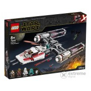 LEGO® Star Wars™ 75249 Resistance Y-Wing Starfighter