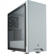 Кутия Corsair Carbide Series 275R White